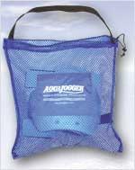 Pool Bag Essentials
