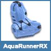 AquaRunners RX